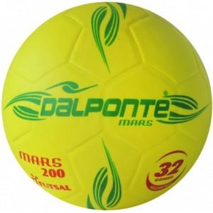 c39631255a Bola de Futsal DP MTZ 32G Mars 200
