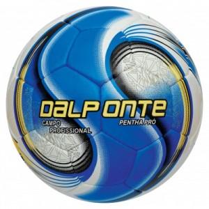 e1d1174f69 Bola de Futsal DP Costurada 32G Pentha Pró -